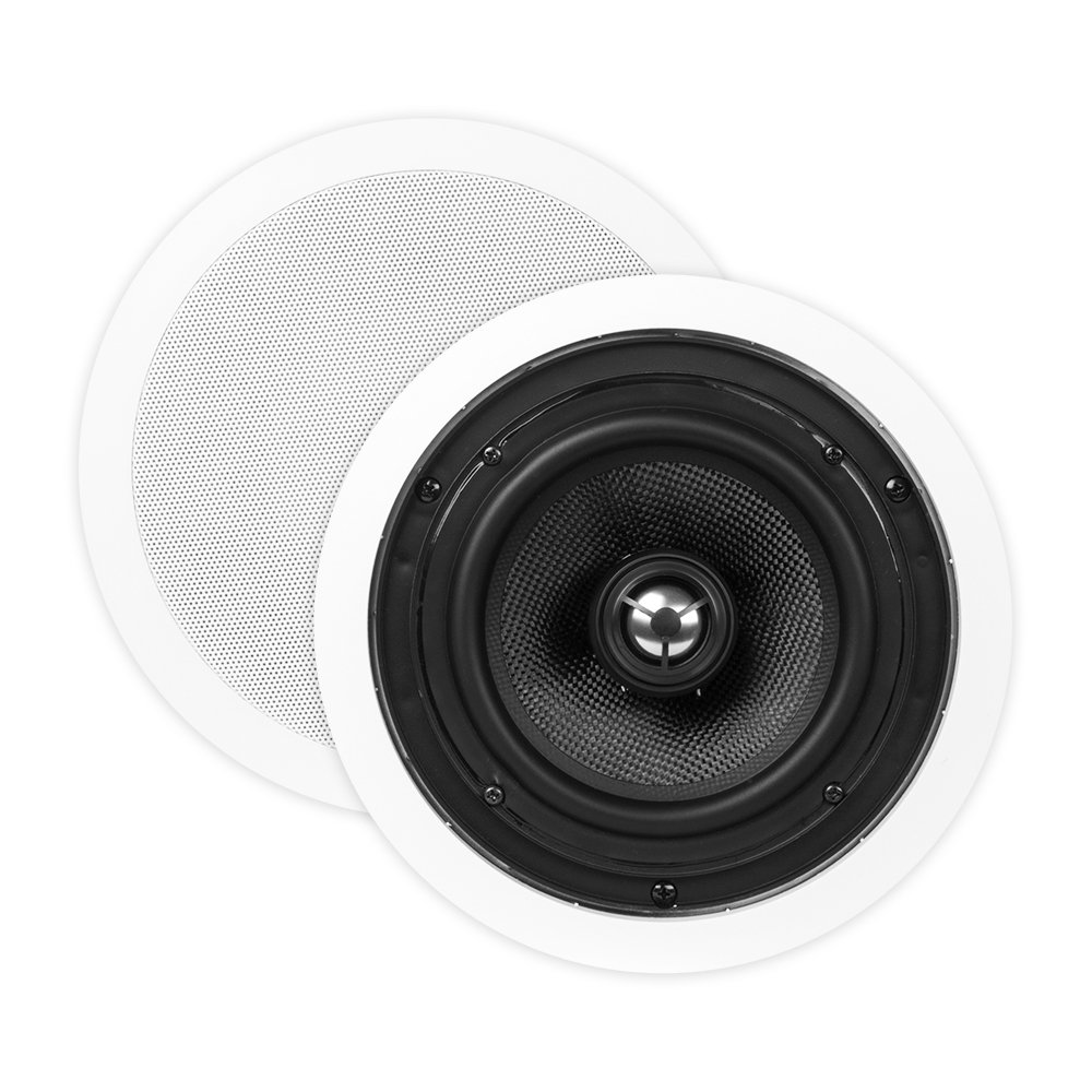 OSD Audio Ceiling Speaker Pair