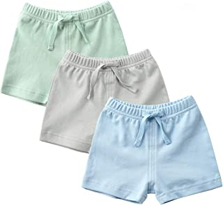 Best baby boy shorts 3-6 months Reviews