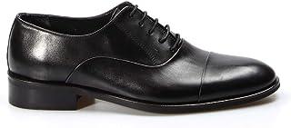 FAST STEP Erkek Klasik Ayakkabı 867MA075JUR