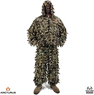 Best hunting camouflage suit Reviews