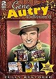 Gene Autry Movie Collection 11 [Edizione: Stati Uniti]