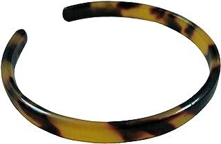 hawaiian turtle shell bracelets