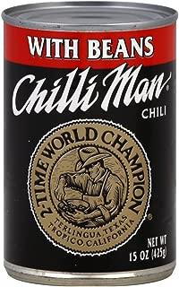 chili man chili