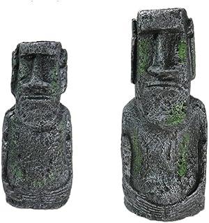 Amazon.es: figuras para acuarios