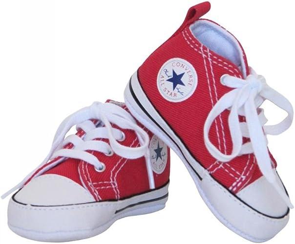 converse first star 88875