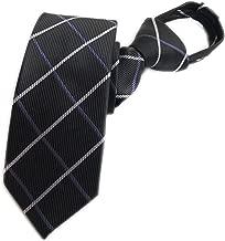 Best morning suit tie or cravat Reviews