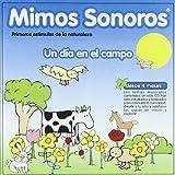 Mimos Sonoros -Un Dia En El Campo-
