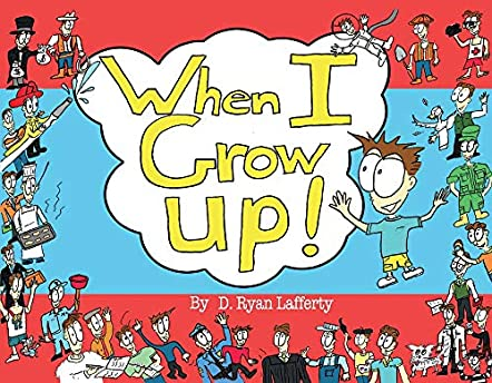 When I Grow Up!