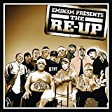 Eminem Presents The Re-Up (Bonus Track)