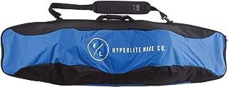 Essential Board Bag Blue, Mint, Red
