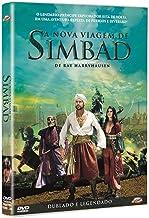 A Nova Viagem de Simbad