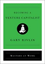 Best capitalists at work Reviews