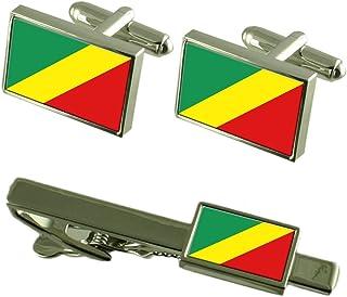 MaxFlags/® pins drapeau Lib/éria 2x2cm
