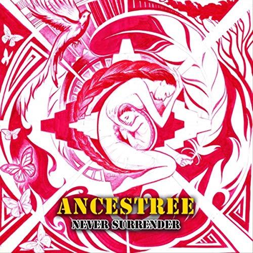 Never Surrender [Explicit]