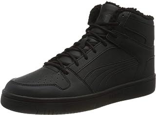 PUMA Unisex-Erwachsene Rebound Layup Sl Fur Sneaker