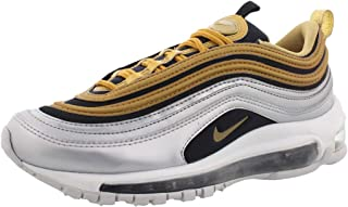 Nike W Air Max 97 Se, Scarpe da Atletica Leggera Donna