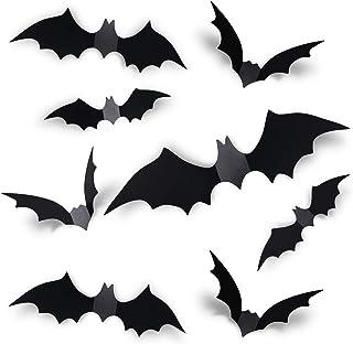 Live Halloween Wallpaper Ios