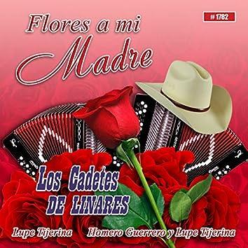 Flores A Mi Madre