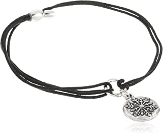 Best alex and ani kindred cord snowflake Reviews