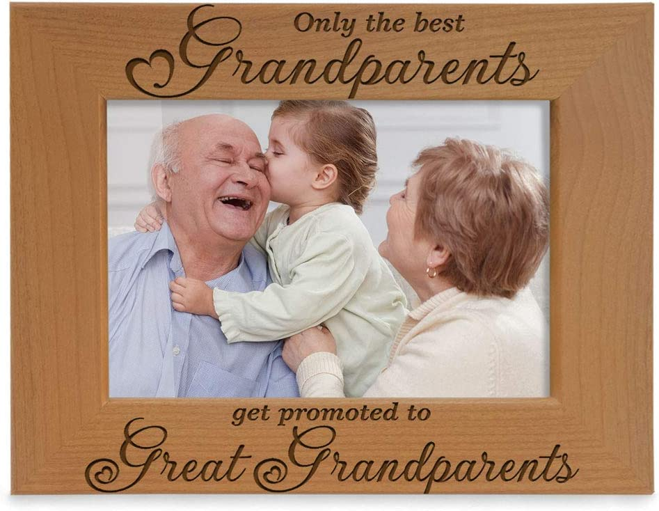 Only the Best Grandparents get to En Great Sales results Bombing new work No. 1 promoted