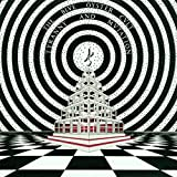 Songtexte von Blue Öyster Cult - Tyranny and Mutation