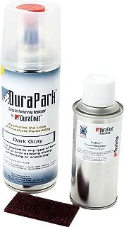DuraPark - Spray-On Parkerizing Replicator