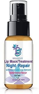 skincare cosmetics retinol gold mask
