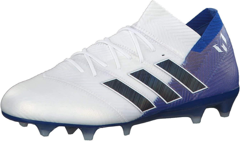 Adidas Herren Nemeziz Messi 18.1 Fg Fußballschuhe B07FXM1GV2 Ruf zuerst