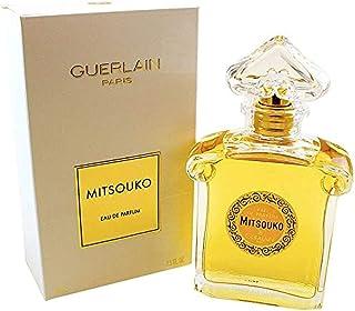 Guerlain Guerlain Mitsouko Eau de Parfum 75ml Spray