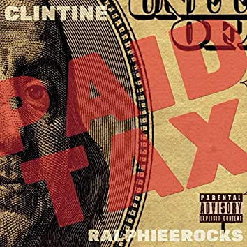 Paid Tax