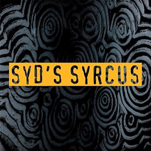 Syd's Syrcus