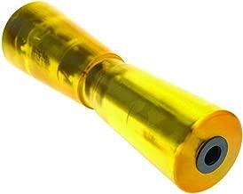 SeaSense Poly Vinyl Keel Roller