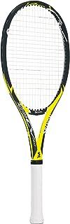 スリクソン(SRIXON) 硬式テニス ラケット レヴォCV 3.0 【フレームのみ】 SR21802