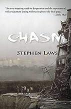 Chasm [Trade Paperback]