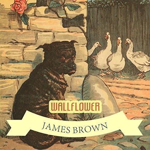 James Brown, James Brown & Bea Ford