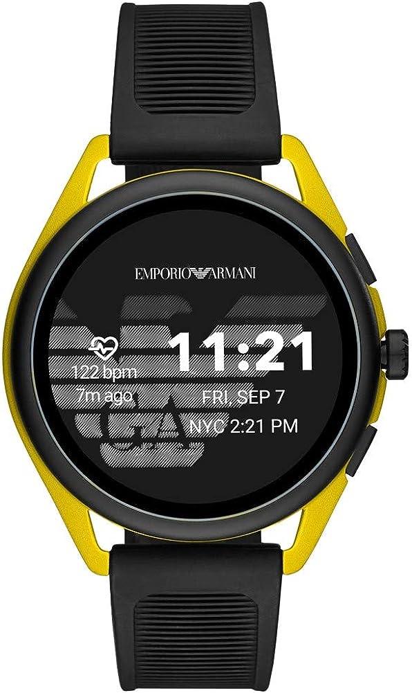 Emporio Armani Reloj de Pulsera ART5022