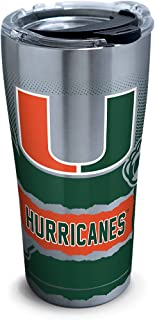 Best university of miami yeti cup Reviews