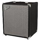Fender Rumble 100 – Bass Combo
