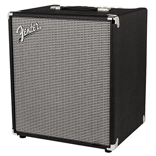 Fender Rumble 100 (V3) Combo per Basso Elettrico