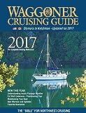2017 Waggoner Cruising Guide