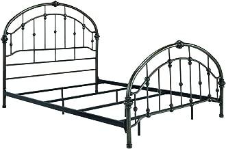 ashley nashburg queen bed