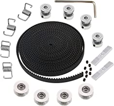 Best timing belt gear Reviews