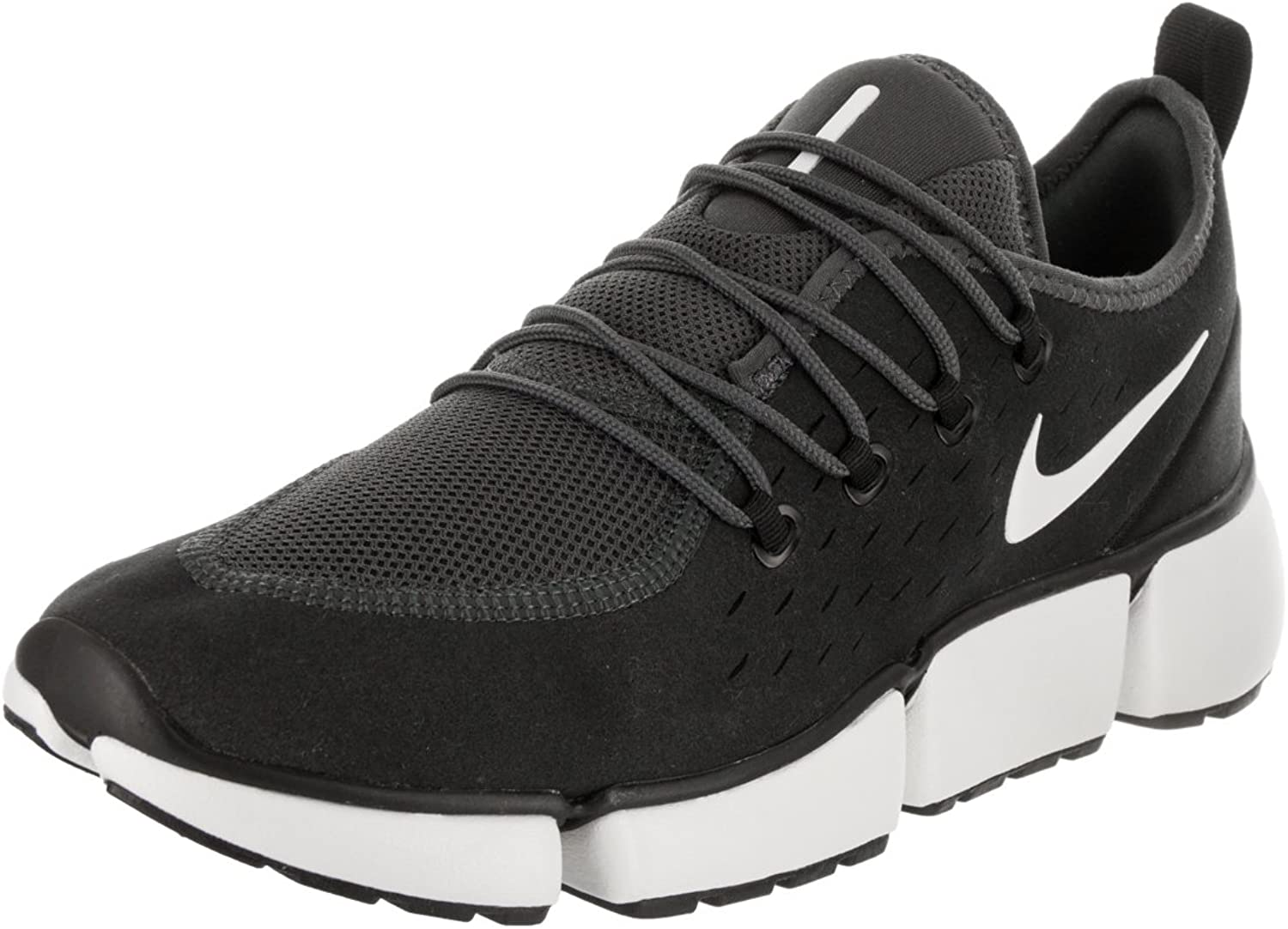 Nike Men's Pocket Fly DM Casual shoes