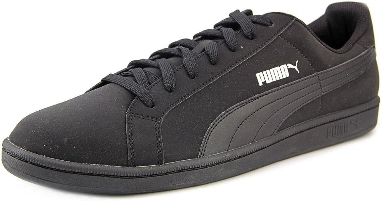 Puma Smash L, Unisex Adults' Low-Top Sneakers