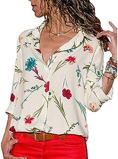 9ac1b52ba8 Amazon.com: j.mclaughlin dresses