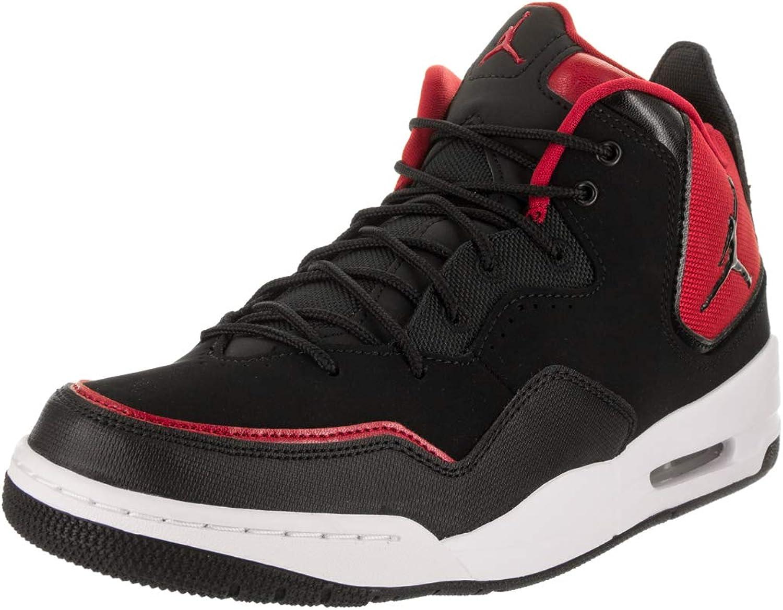 Nike herrar Jordan Jordan Jordan Courtside 23 Basketball skor  försäljningsstället
