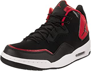 online store 124fa 88b33 Nike Jordan Courtside 23, Chaussures de Basketball Homme