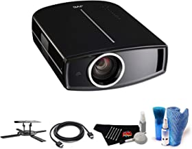 JVC DLA-HD990 Video Projector Combo
