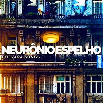 Neurônio Espelho