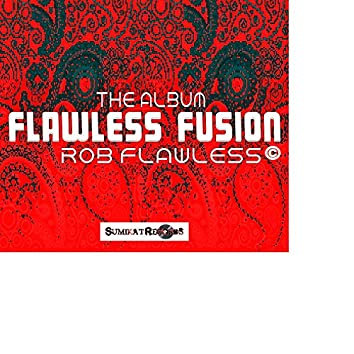 Flawless Fusion